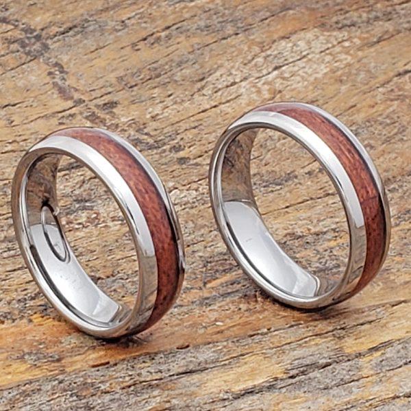 neptune-mens-6mm-redwood-wooden-rings