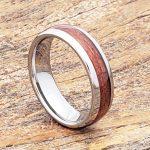 neptune-mens-redwood-6mm-wooden-rings