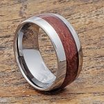 neptune-mens-redwood-inlay-10mm-wooden-ring
