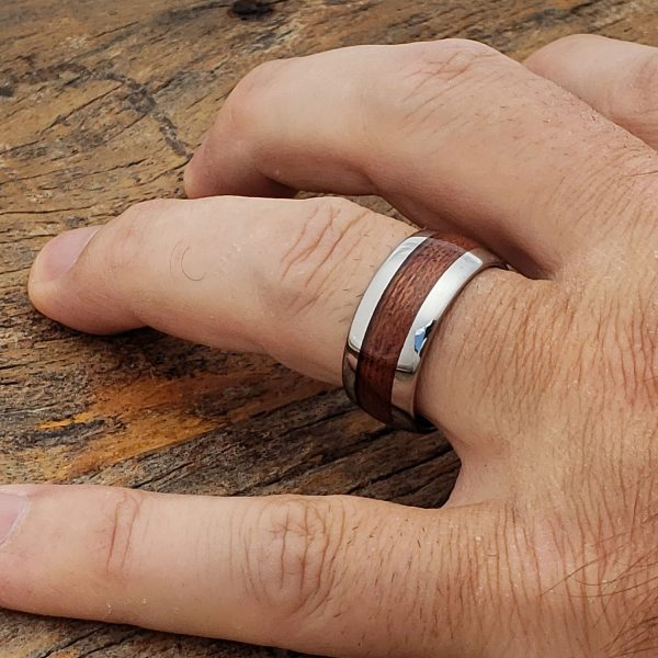 neptune-mens-redwood-inlay-10mm-wooden-rings