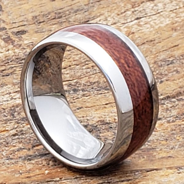 neptune-mens-redwood-inlay-wooden-ring
