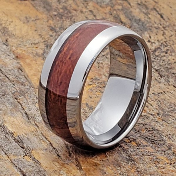 neptune-mens-redwood-inlay-wooden-ring-10mm