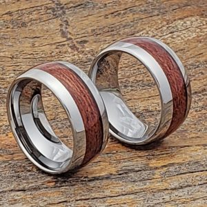 neptune-mens-redwood-inlay-wooden-rings