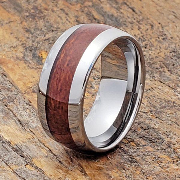 neptune-mens-redwood-inlay-wooden-rings-10mm
