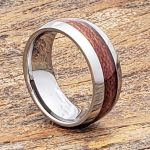 neptune-redwood-8mm-wooden-rings