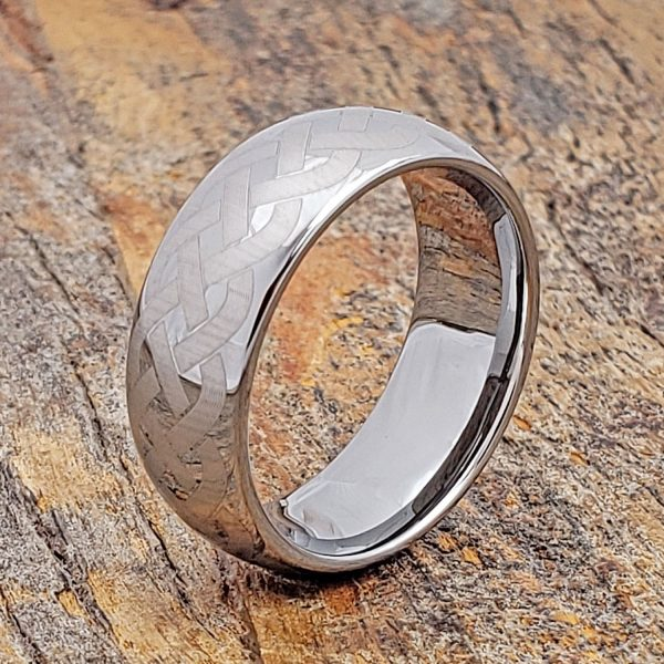 octavian-rope-knot-silver-ultra-polished-celtic-ring