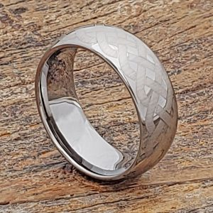 octavian-rope-knot-silver-ultra-polished-celtic-rings