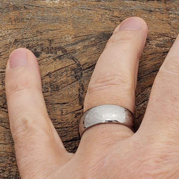 octavian-rope-knot-silver-ultra-polished-celtic-rings-8mm