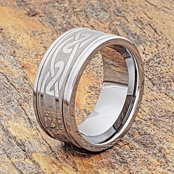 oracle-10mm-eternity-silver-knot-grooved-celtic-ring