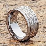 oracle-10mm-eternity-silver-knot-grooved-celtic-rings