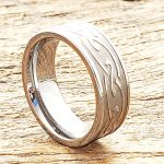 oracle-carved-8mm-endless-knotwork-celtic-rings