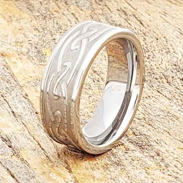 oracle-carved-endless-knotwork-8mm-celtic-rings