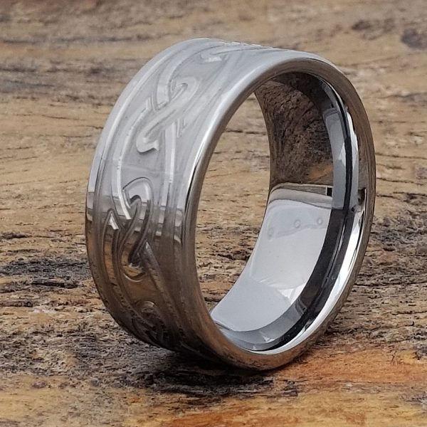 oracle-carved-knot-work-celtic-rings