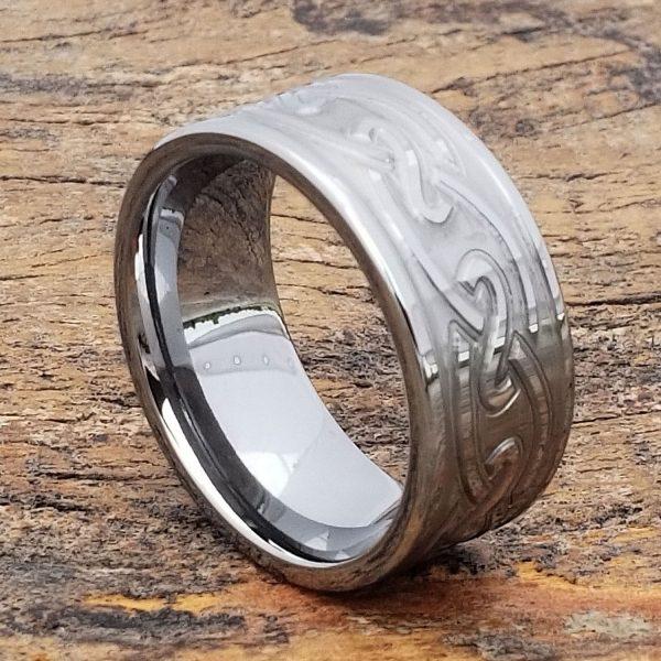 oracle-carved-knotwork-celtic-rings