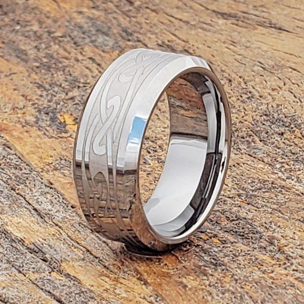 oracle-eternity-irish-bevel-celtic-ring