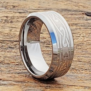 oracle-eternity-irish-bevel-celtic-rings