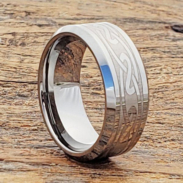 oracle-eternity-irish-bevel-celtic-rings