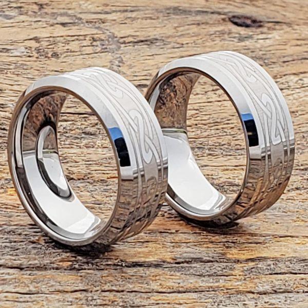 oracle-eternity-irish-beveled-celtic-rings
