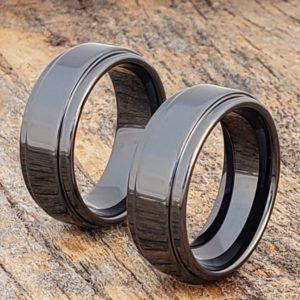 plato-black-step-edges-ceramic-rings