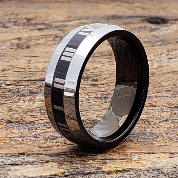 rome-roman-numeral-personalized-signet-ring