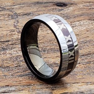 rome-roman-numeral-personalized-signet-rings