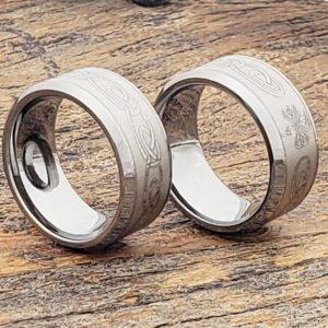 shamrock-irish-signet-rings