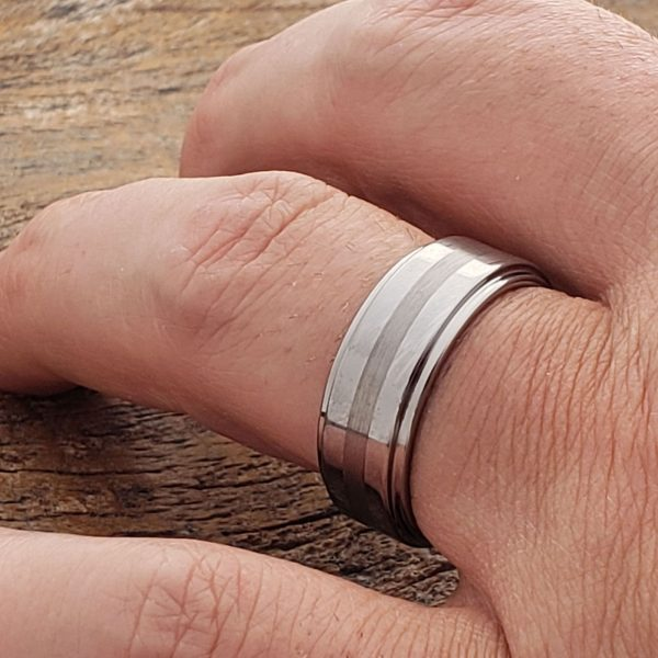 sophisticate-carve-step-edges-inlay-rings