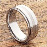 sophisticate-carved-step-edge-inlay-rings
