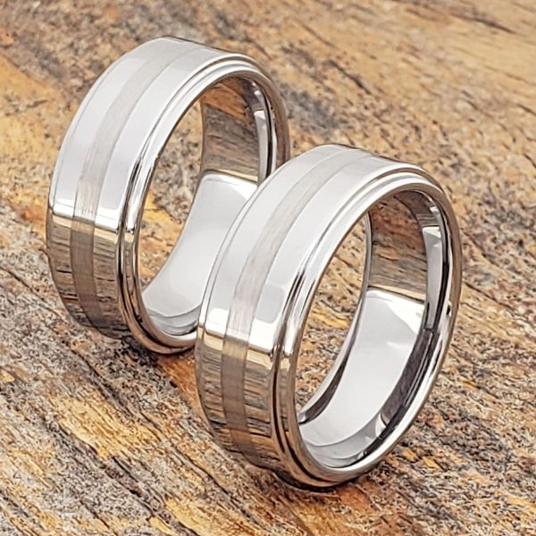 sophisticate-carved-step-edges-inlay-rings