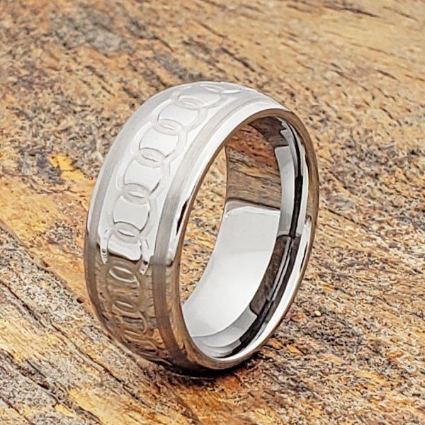 sparta-9mm-chainlink-interlocking-signet-rings