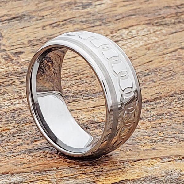 sparta-chainlink-interlocking-9mm-signet-rings