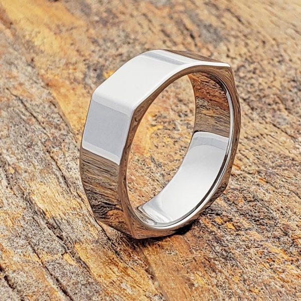 squared-mens-polished-7mm-unique-rings