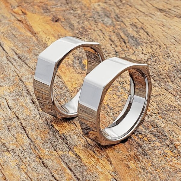 squared-mens-polished-unique-ring