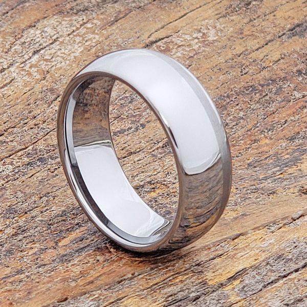 swank-men-offset-brush-inlay-rings