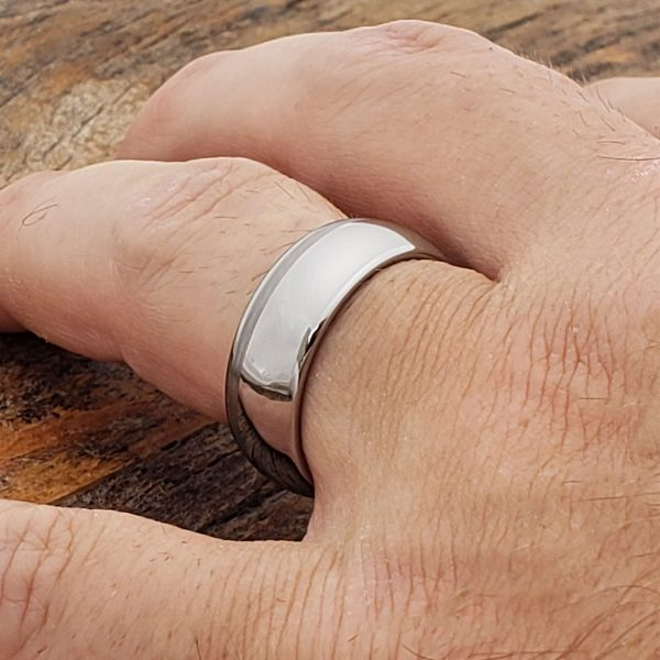 swank-mens-offset-brush-inlay-ring