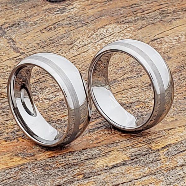 swank-mens-offset-brush-inlay-rings