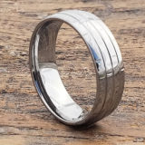 tire unique rings