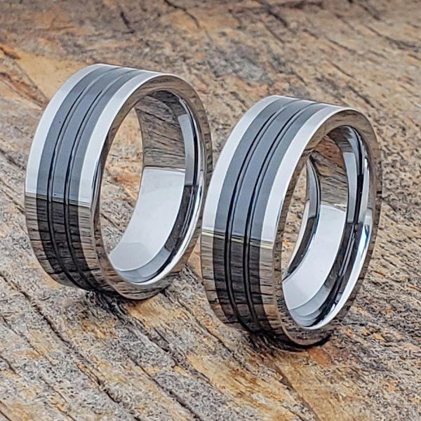 titanic-8mm-black-inlay-ceramic-rings