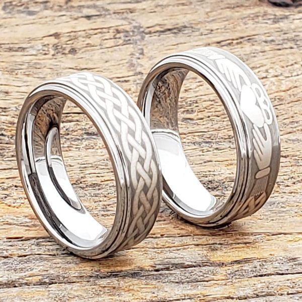 triclops-7mm-friendship-brushed-claddagh-rings