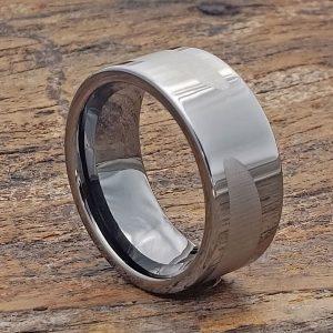 trojan-gunmetal-black-ice-unique-rings