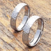 tungsten-ultra-polished-hammered-ring