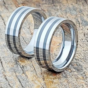vesta-8mm-black-inlay-flat-ceramic-rings