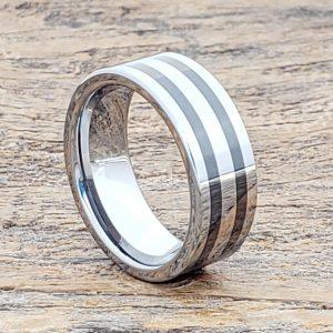 vesta-black-inlay-8mm-flat-ceramic-rings