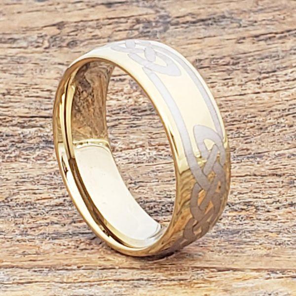 viking-gold-7mm-knot-celtic-rings