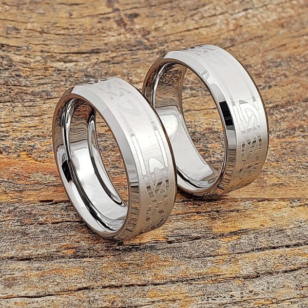 viking-knot-work-silver-beveled-celtic-ring