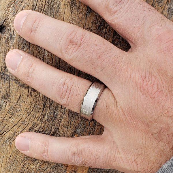 viking-knot-work-silver-beveled-celtic-rings