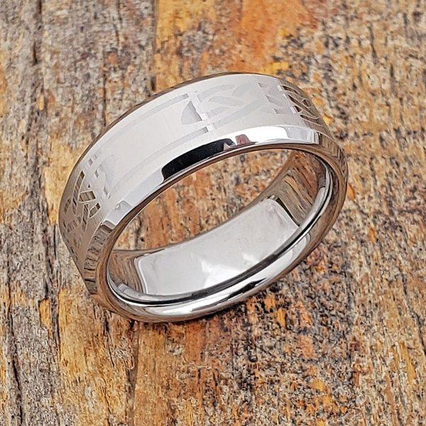 viking-knotwork-silver-bevel-celtic-rings