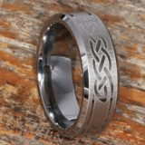 viking-knotwork-silver-beveled-celtic-rings