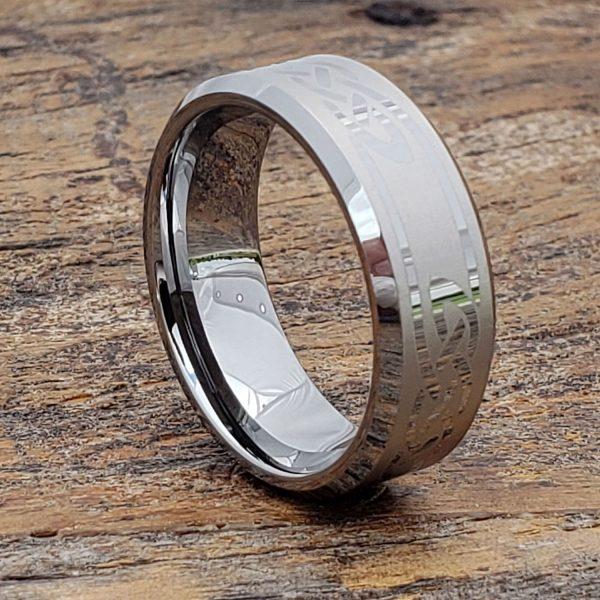 viking-knotwork-silver-beveled-celtic-rings (6)