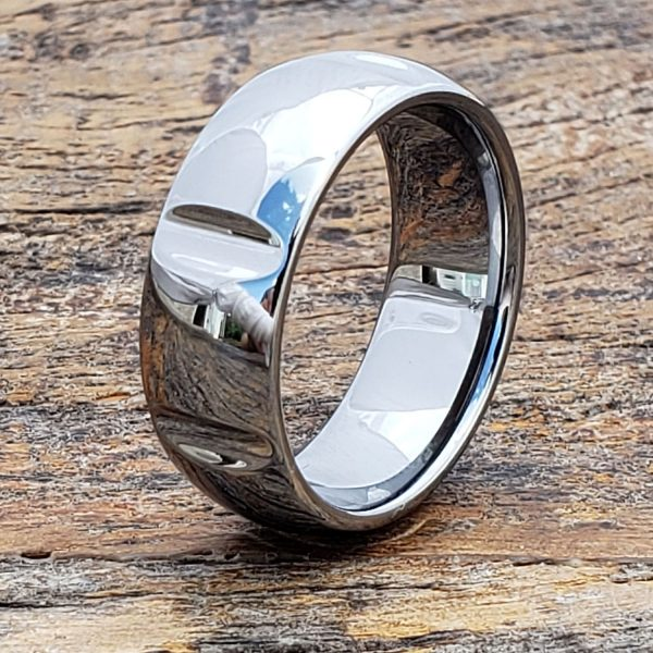 vulcan-polished-unique-ring